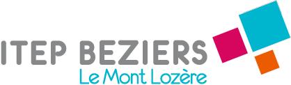 ITEP-Béziers