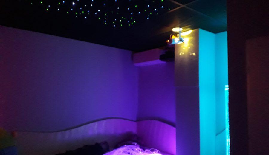 salle snoezelen 1